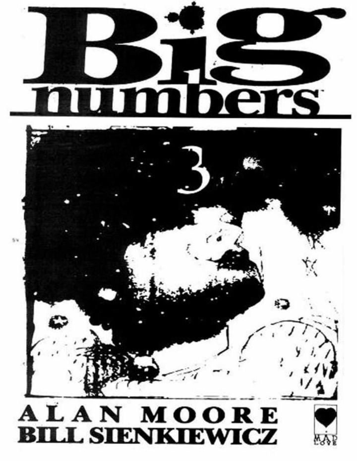 Big Numbers-03