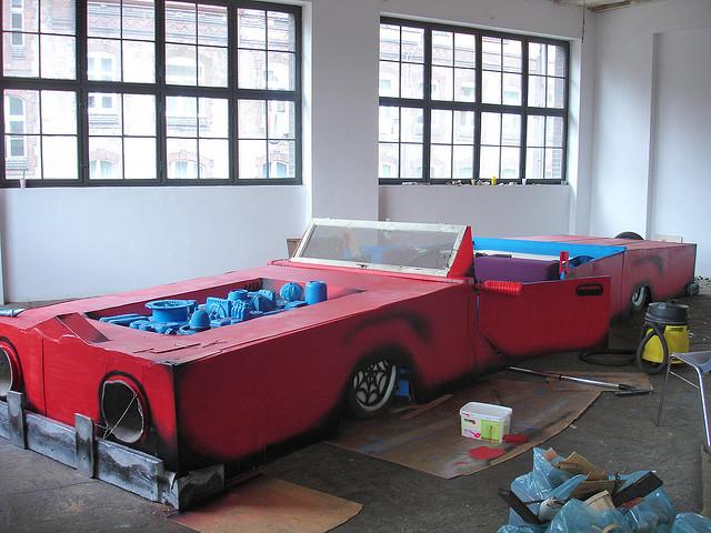 Graffest_car2