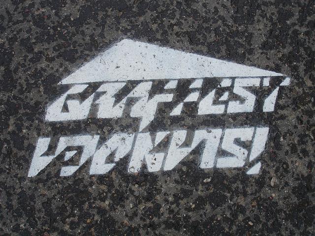 Graffest_logo