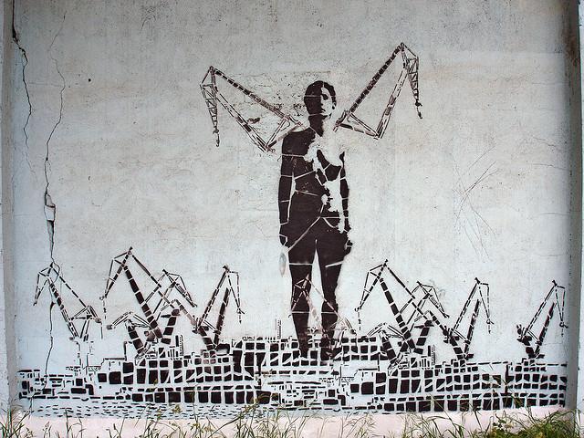 Graffest_stencil