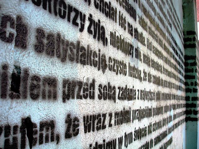Graffest_words