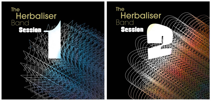 Herbs_Session1&2