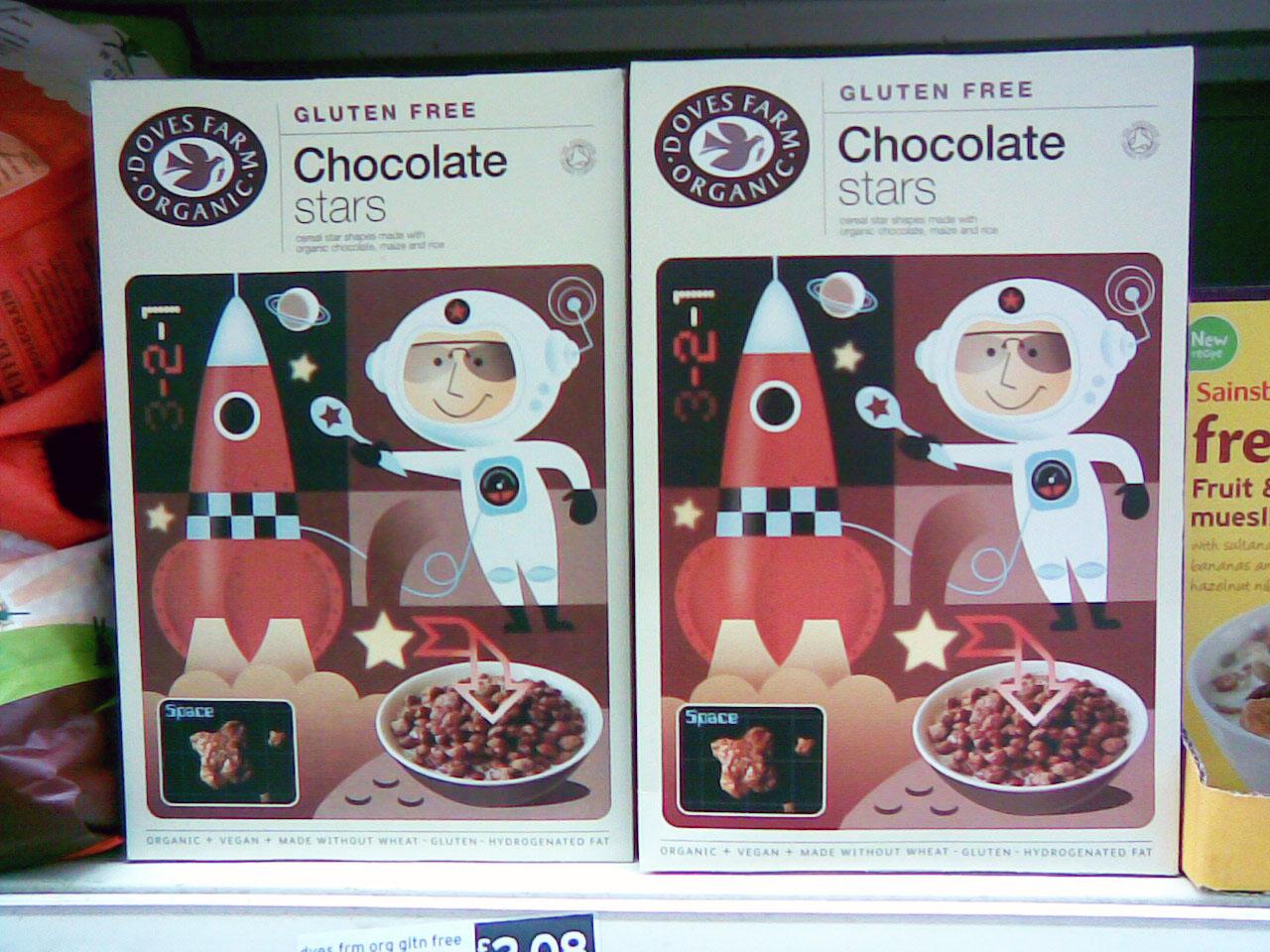 chocolate-stars-x2