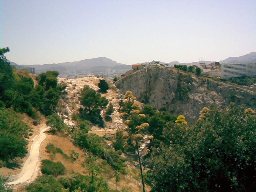 marseille-hilltop-view