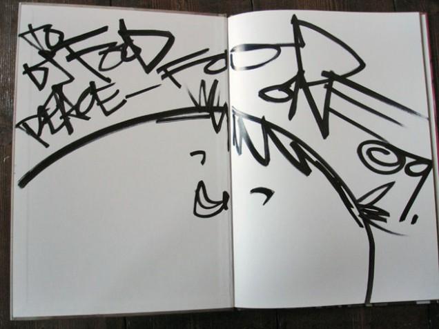 mixtape-2-inner.jpg