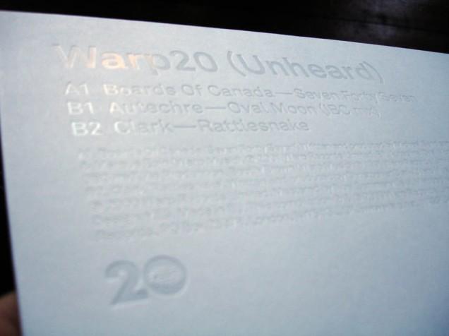 unheard-2.jpg