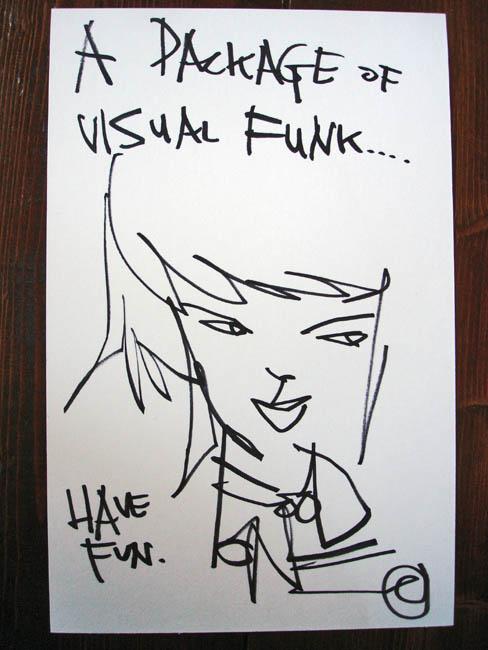 visual-funk.jpg