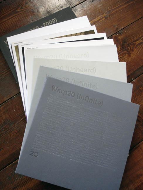 warp-20-contents.jpg