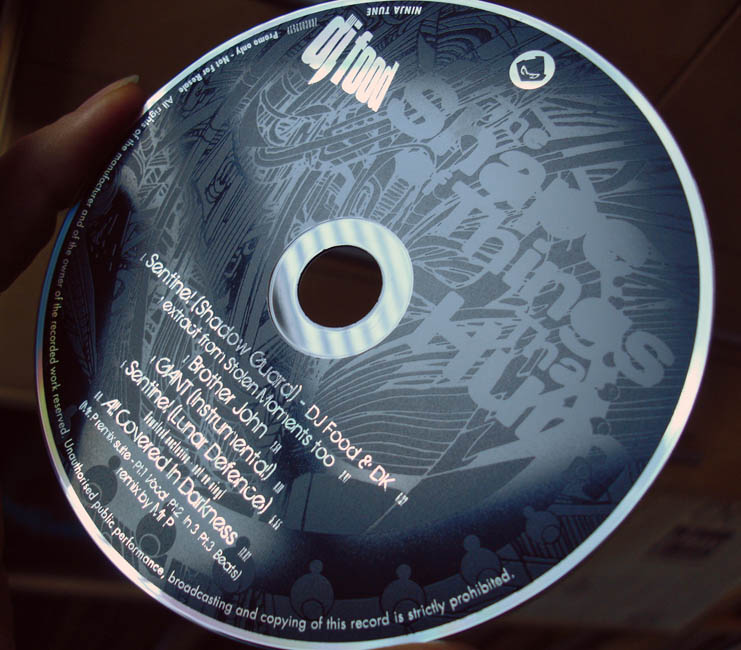 the-shape-of-things-cd-promo-disc