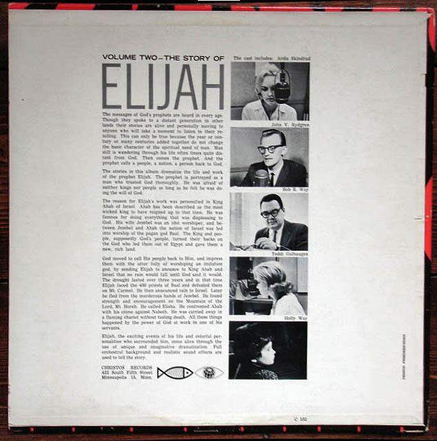 elijah-vol-2-back.jpg