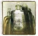 Herbs bottle mock up 2 650