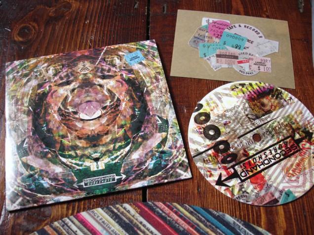 2hss-dvd-stickers.jpg