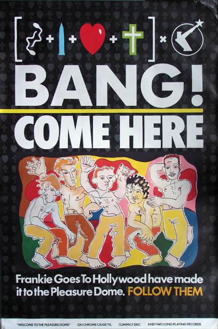 bang-poster.jpg