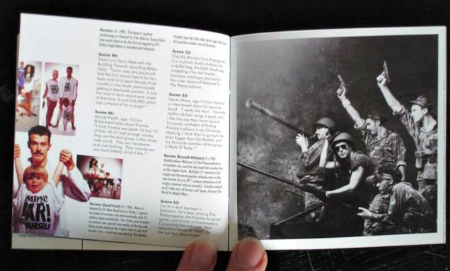 fgth-wttp-booklet-1.jpg