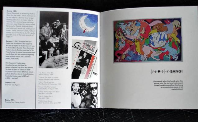 fgth-wttp-booklet-2.jpg