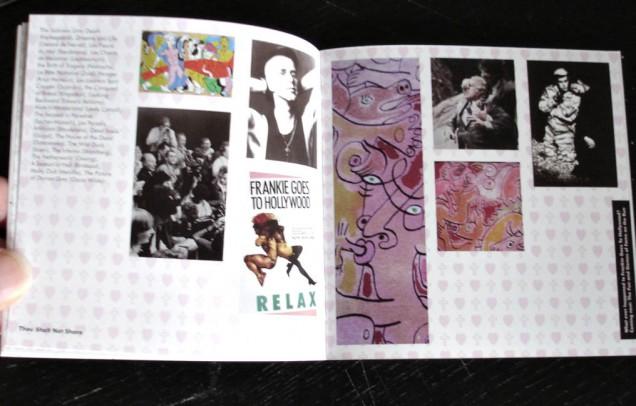 fgth-wttp-booklet-3.jpg