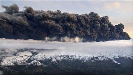 iceland-volcano-2233254c2fa3cf54_large