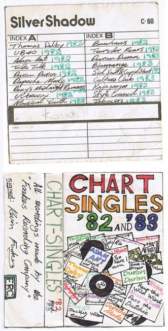 chart-singles 82&83