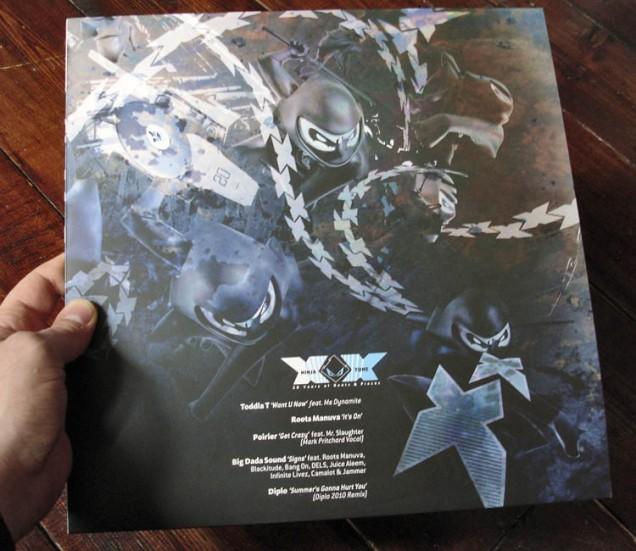 XX 4 cover