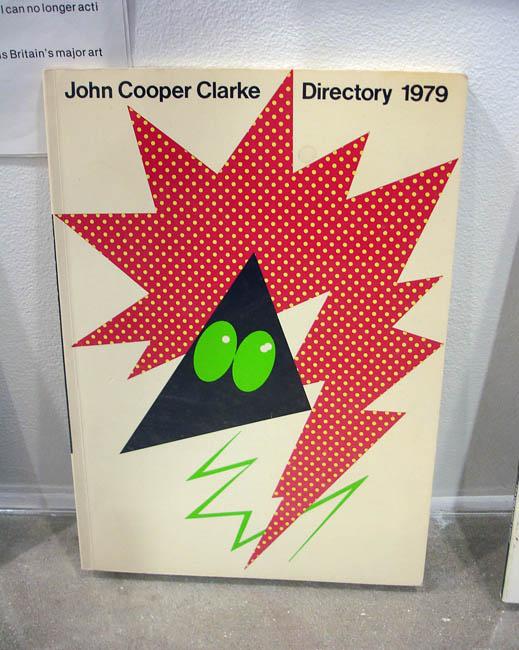 jcc-book.jpg