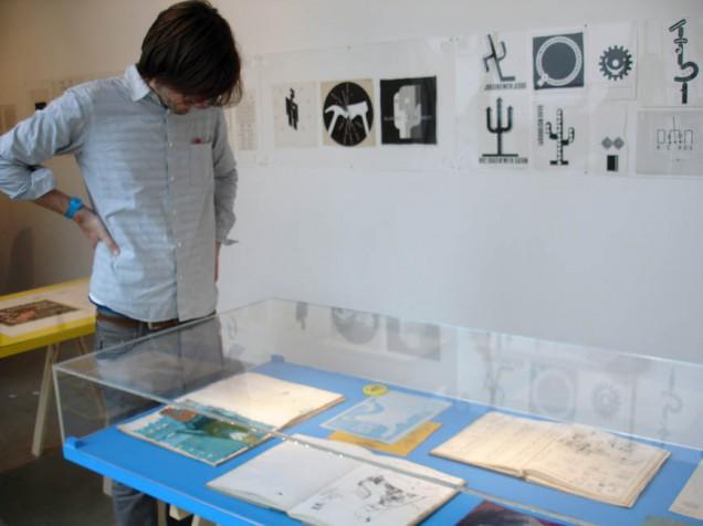 nigel-and-sketchbooks.jpg