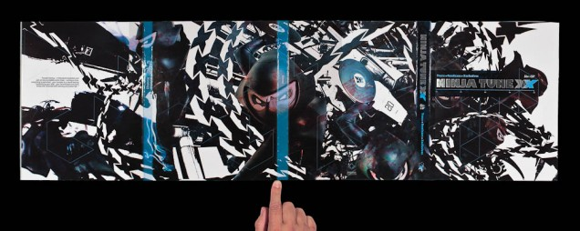ninja-xx-9