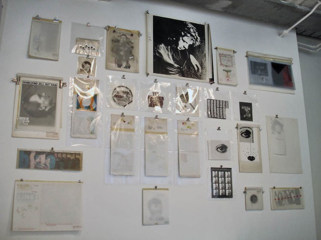 paste-up-wall.jpg