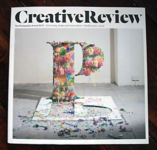 CR cover