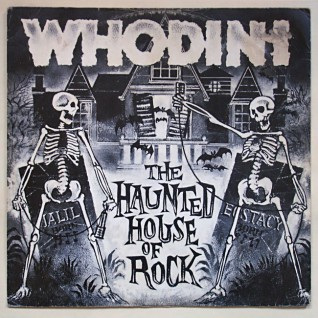 Whodini  front