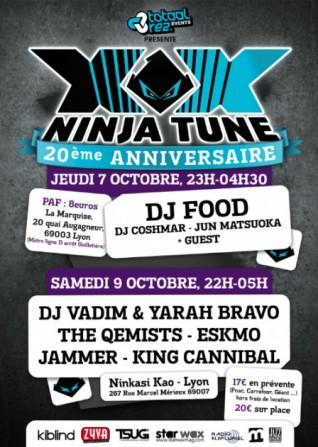 ninja_tune_xx_a3_d-2