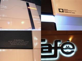 Gundam cafe details650