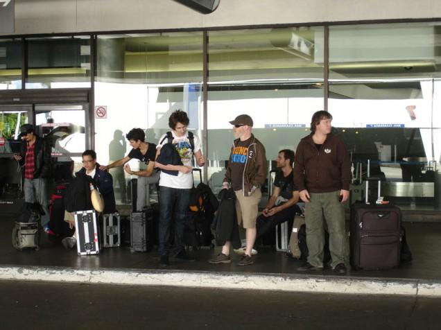 la-airport.jpg