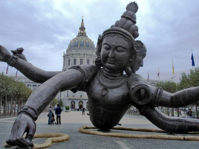 sf-buddha.jpg