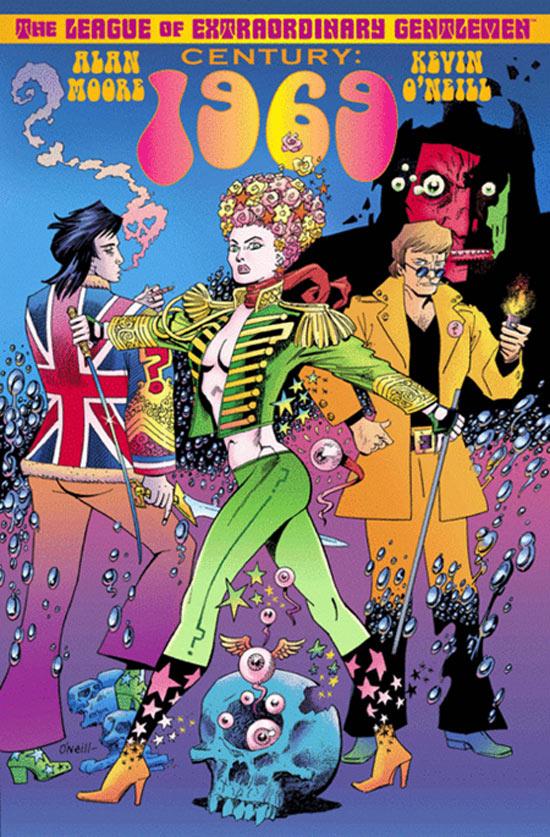 550w_comics_league_of_extraordinary_gentlemen_1969