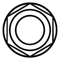 output logo web