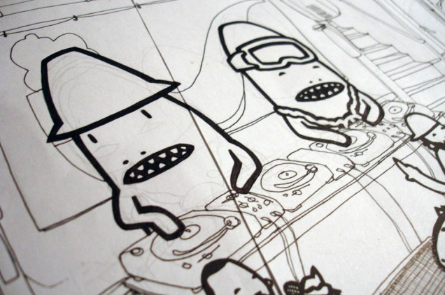 ttc-lp-inner-detail-1.jpg