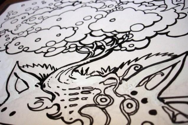 dream-tree-detail-2.jpg