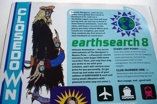 earthside-8-backcover.jpg