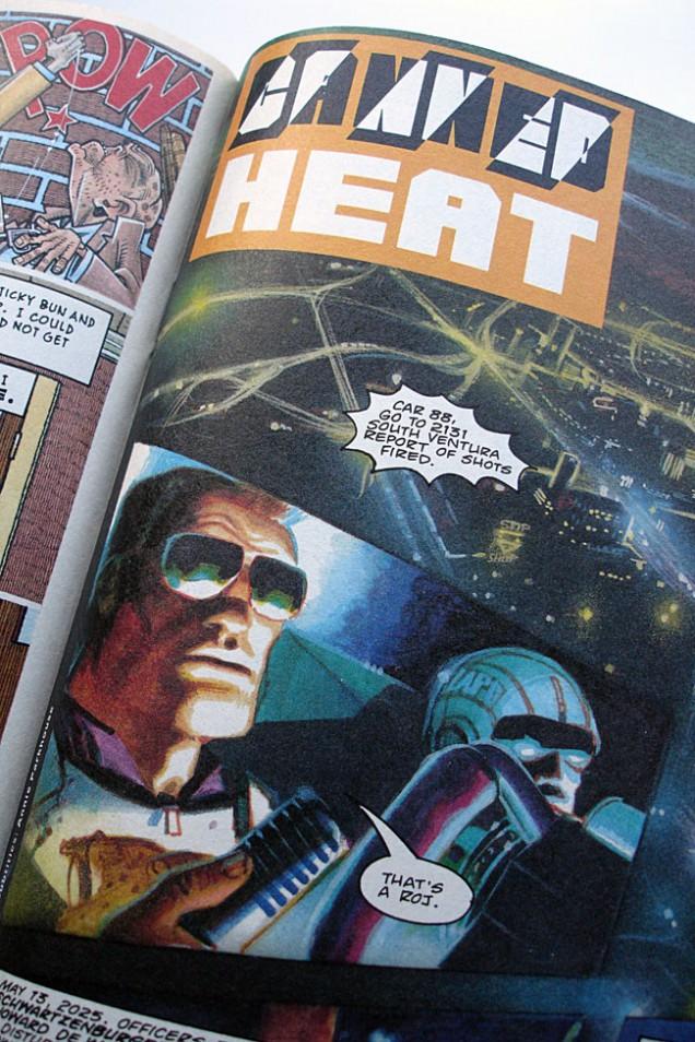 earthside-8-canned-heat.jpg