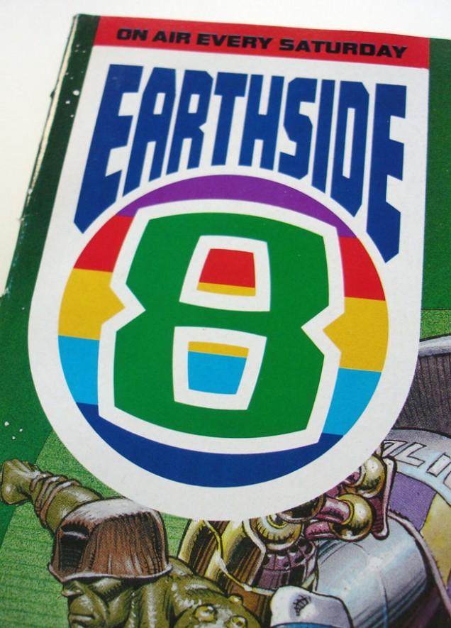earthside-8-logo.jpg