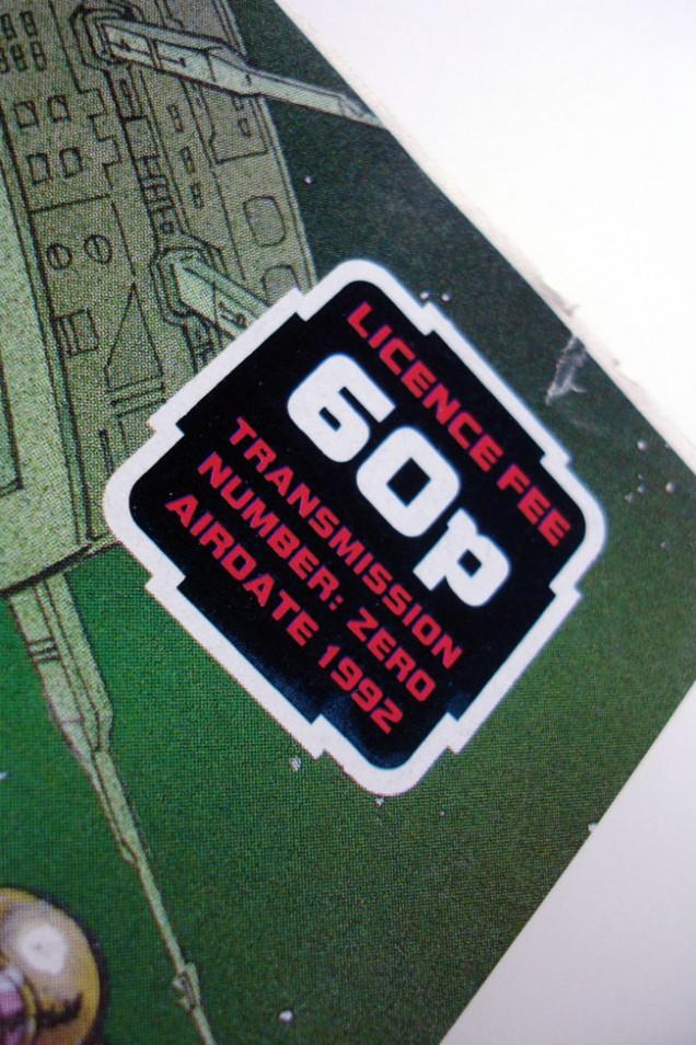 earthside-8-price.jpg