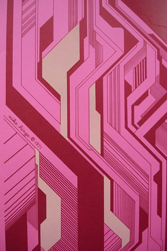 mike-hinge-pink-2