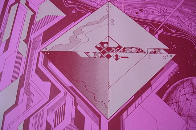 onyx-cube-4