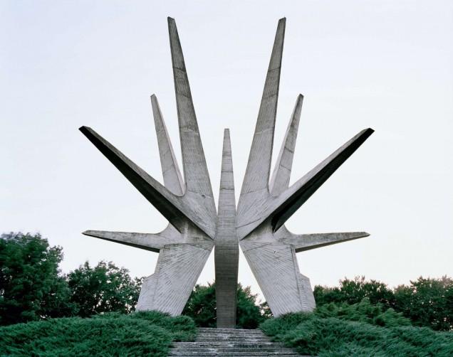 spomenik_03