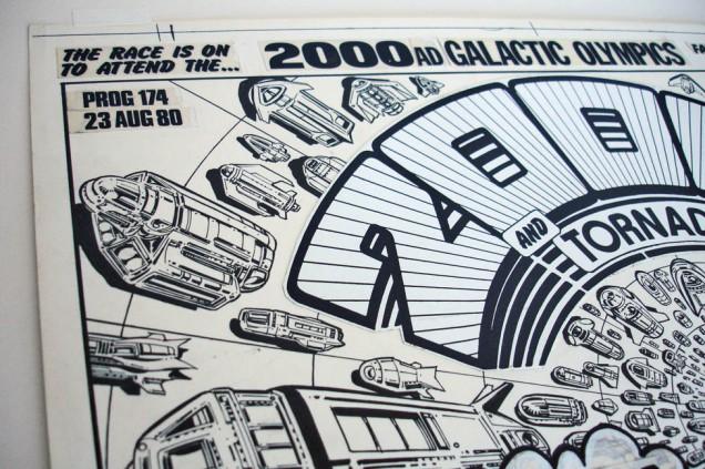 2000ad-174-detail-8