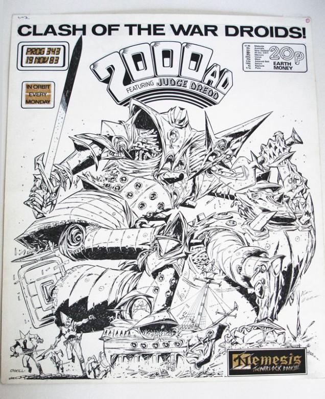 2000ad-343-cover