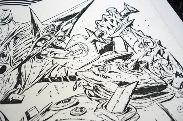 2000ad-343-detail-2