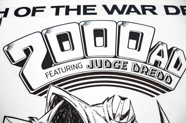 2000ad-343-detail