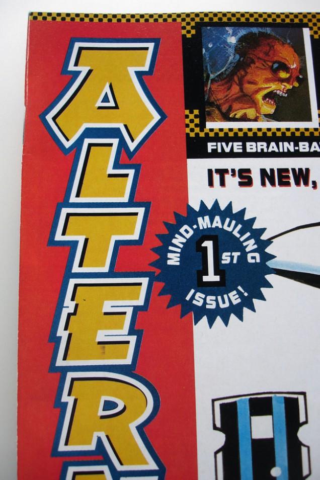 alternity-3