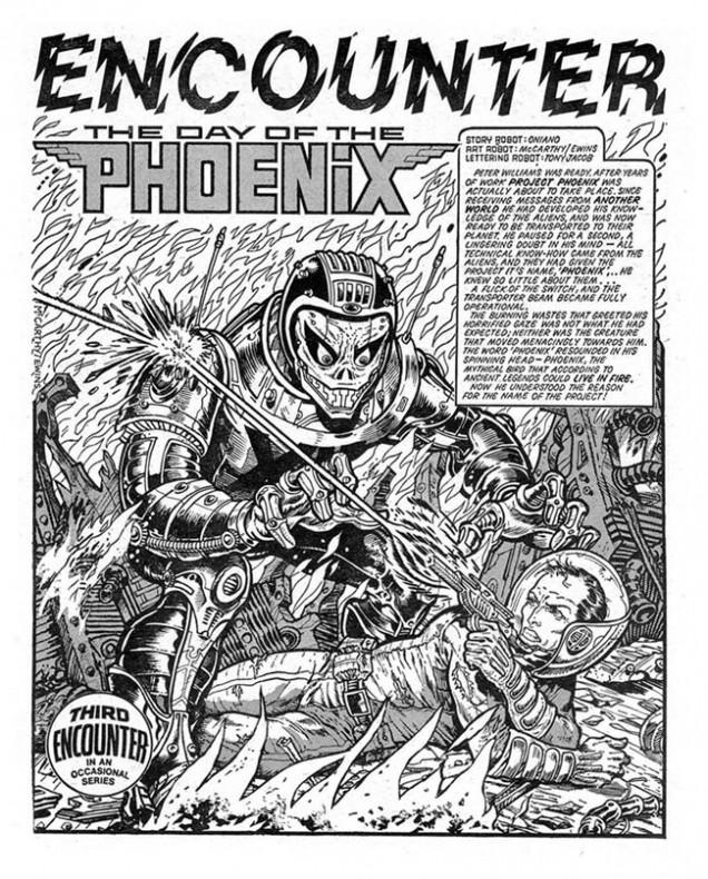day-of-the-phoenix-original
